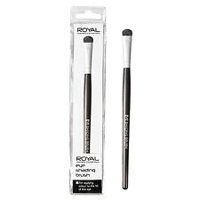Royal Eye Shading Eyeshadow Eye Shadow Brush
