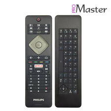Control Remoto Philips Para LED Smart TV 4K Ultra HD pus 6501 PUS6521 PUS6561