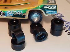 8 pneumaticos uretano  SRS EXIN serie 1