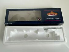 More details for bachmann 32-163 n class 1404 southern w/smoke deflectors slope tender box only