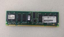 HP SAMSUNG MEMORY 20-01dba-09 256MB 200pin 133MHz Sync DIMM 5030349-02
