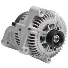 BAPMIC 14V 180A Alternator for BMW E60 E63 E64 E65 E66 E67 E53 735i 12317524972