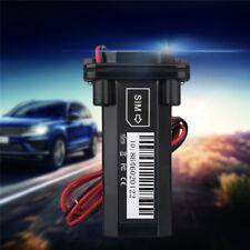 Mini GPS GPRS Tracker SMS Netzwerk Fahrrad Auto GPS Locator Motorrad Monitor
