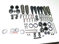 TKR9300 TEKNO RC NB48 2.0 BUGGY FRONT AND REAR SHOCKS