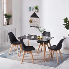 Esstisch Günstig KaufenEbay Esstisch Stühle Günstig Und Stühle Esstisch KaufenEbay Stühle Und Und jpUzVLqSMG