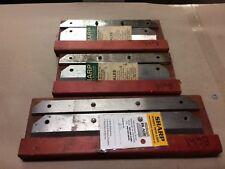 Rosback - 3 sets of Blades