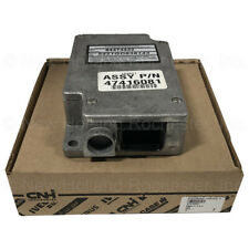 New Holland Electronic Part # 47416081