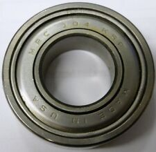 Trw Bearing Mrc 104Ksf, 20 X 42 X 12 Mm, Made In Usa