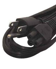 Mickey Mouse Notebook Power Cord Used for Lexmark X5470 X7170 X8350 X9350 X5650