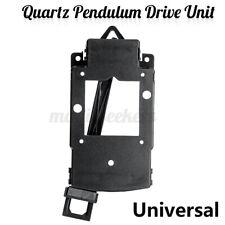DIY Quartz Pendulum Drive Unit Module General Movements Clock Repair Accessories