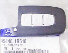 GENUINE REMOTE SMART KEY 954401R510 for ACCENT VELOSTER 11~