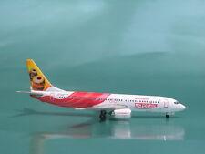 Air India Express B-737-800 (VT-AXC), 1:400, Phoenix