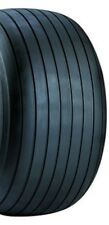 Carlisle Rib 26-12.00-12 Rib and Implement Tractor Tire (4 Ply)
