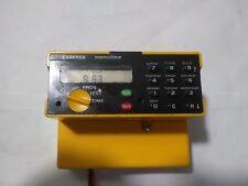 Z5K7 Sauter memotime Single Channel Time Control