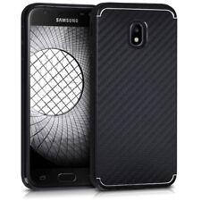 Full Armor Case for Samsung Galaxy J3 2017 DUOS Heavy Duty Hybrid Cover