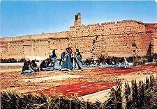 B91033 marrakech folk dance la guedra types folklore morocco