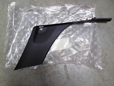 Peugeot 308sw Estate (Old style) Drivers Side Wheel Housing Lining.