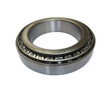 Kegelrollenlager 32020 X Tapered roller bearing