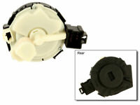 Fits 2004-2011 Volvo S40 Ignition Switch Genuine 39311RV 2006 2005 2007 2008 200