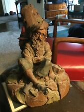 Vintage Tom Clark Gnome