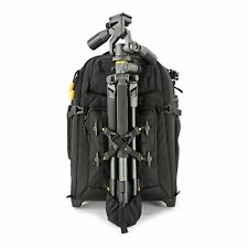 Vanguard ALTA Fly 49t Carry on Roller Bag