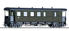 Tillig 13964 -- Packwagen der NWE, Spur H0m