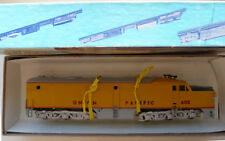 Athearn PA1 Union Pacific 3307 (Blue Box) NEW BOXED  PRISTINE