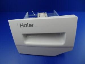 Haier HW 70-1479 Waschmaschine Waschmittelfach Schublade 0020805240 #B235