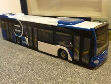Rietze 75225-h0 1:87 bus-MB o 405 n2 DVB Dresde-nuevo en caja original