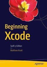 Xcode   ebay.