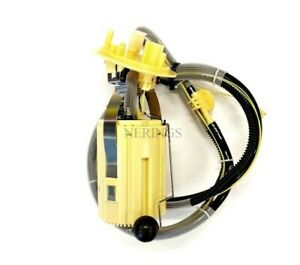 NEW Electrical Fuel Pump Volvo S60 V70 XC90 3165143576403 1582980157 OEM