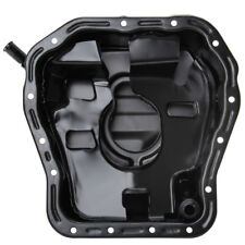 Dorman Engine Oil Pan fits 1998-2006 Subaru Impreza Baja Legacy  MFG NUMBER CATA