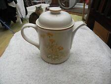 1980-Now Date Range Marks & Spencer Pottery Tea Pots