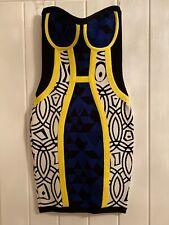 celeb boutique dress xs