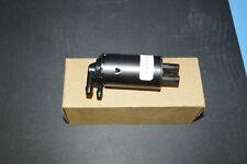 ACDelco 22049373 Genuine GM OEM Windshield Washer Pump 84-87 Camaro