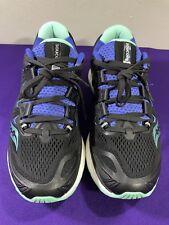 Saucony Women's Triumph ISO 4 Running Shoe Size 9 US / 40.5 EU S10413-4  $160
