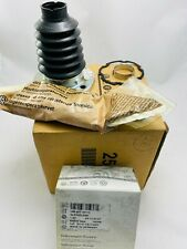 Genuine Constant Velocity Joint Boot Attachemnt Parts Grease Inner 6Q0498103AX