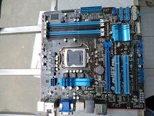 ASUS P8Z68-M PRO Intel Z68 Motherboard LGA 1155 DDR3