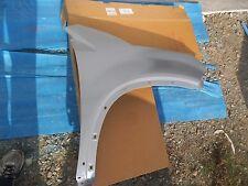 PARAFANGO ANTERIORE DX KIA SORENTO DAL 2009 nuovo originale 663212P020