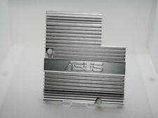 ✔️ NVIDIA HEATSINK FOR ASUS NVIDIA GEFORCE EN 7300 GT - FULL SET - UK SELLER