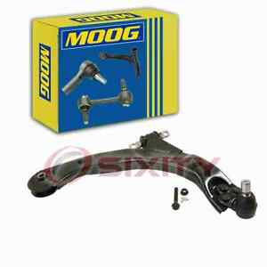 MOOG Front Right Lower Suspension Control Arm Ball Joint for 2005-2010 ks