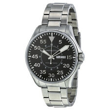 Hamilton Khaki Pilot Automatic Mens Watch H64715135