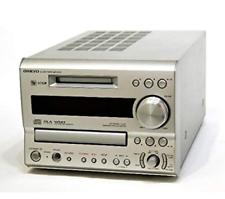 Estéreo RCA Izq/Der