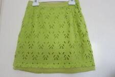 Portmans Hand-wash Only Regular Mini Skirts for Women