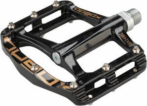 Xpedo Spry BMX/MTB Pedal Black
