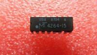 50pcs MT4264-15 MT 4264-15 IC Chip DIP16