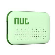 NutMini Smart Tracker - Grass Green