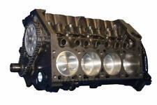 Remanufactured Dodge 318 5.2 Short Block 1992-2003 MAGNUM