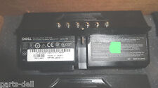 Original Dell XPS M2010 2-Cell 14Wh 3.7v Keyboard Battery C9891 DC400