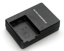 Camera battery Charger For MH-28 MH28 NIKON EN-EL21 ENEL21 1 V2 S6150 S6200